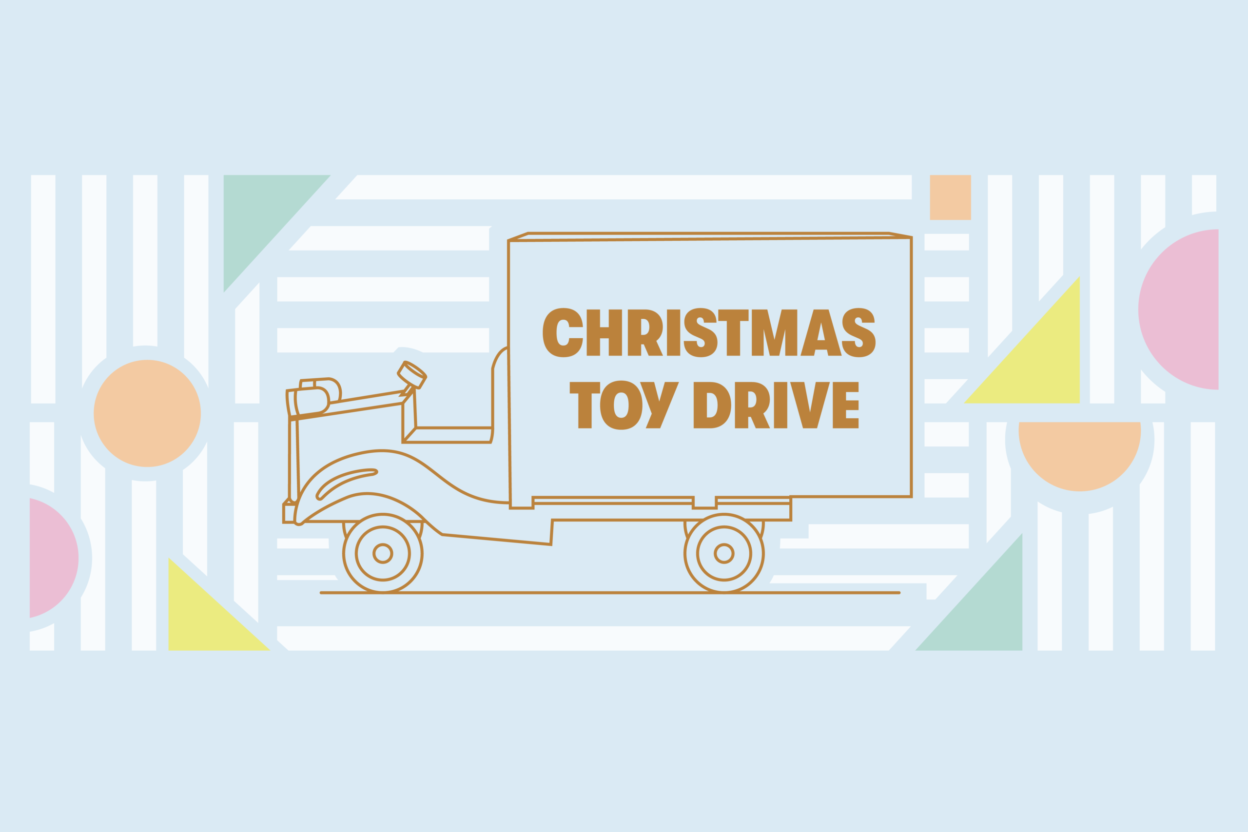 christmas_toy_drive